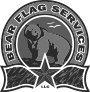 Bear Flag Service logo