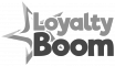 Loyalty Boom logo