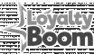Loyalty Boom logo
