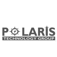 Polaris Technology Group logo